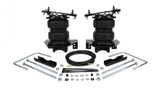 LoadLifter 5000 Ultimate Air Spring 20- Ford F250