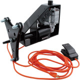 Electric Motor for 10565 Tire Prep Stand