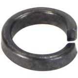 Lock Washers for 1/4 SHCS 25pk