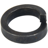 Lock Washers for 1/2 SHCS 25pk