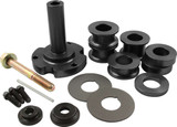 Crank Mandrel Kit