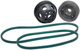 1:1 Pulley Kit Head Mount PS Premium