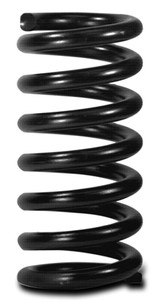 """5 1/2"""" x 9 1/2"""" 1000 FRONT SPRING"""