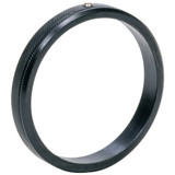 Bearing Spacer for 5x5 with 2-1/2in Pin