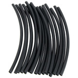 Heat Shrink Tubing 3/16in 20pcs