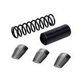 Jaw Rebuild Kit for ALL18211/ALL18212