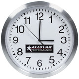 Allstar Clock 12in