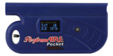 PerformAIRE Pocket Weather Station
