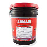 All-Weather Hydraulic Oil 46 - 5 Gallon Pail