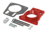 01-07 GM 4.3L TB Spacer