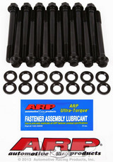 AMC Head Bolt Kit 6pt.