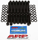 AMC Head Bolt Kit
