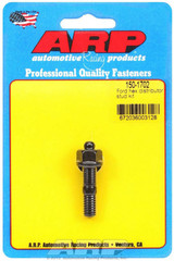 Ford Distributor Stud Kit 6pt.