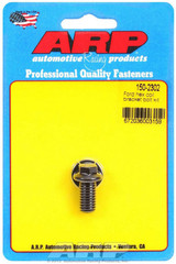 Ford Coil Bracket Bolt Kit - 6pt.