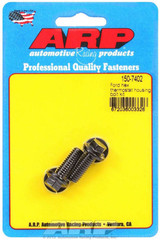 Ford Thermostat Housing Bolt Kit - 6pt.