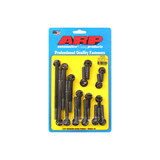 Water Pump/Timing Cover Bolt Kit 6pt SBF289-302
