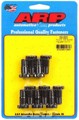 Ford 9in Ring Gear Bolt Kit .940 UHL