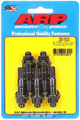 Ford 9in Pinion Support Stud Kit 12pt.