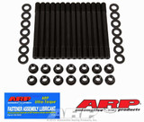 12mm  Head Stud Kit Ford 4.0L XR6 Inline-6