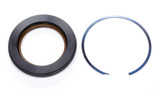 Seal Adapter - Wheel Bearing For 2.0 Spindle
