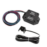 Adapter RPM Signal Ford Diesel Engines