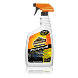 Armorall 32oz Protectant