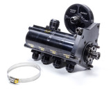 4 Stage Rotor Pump with Filter Mount