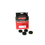 Replacement Bushings for Caster Camber Plates