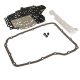 07.5-18 Dodge Protect68 Gasket Plate Kit