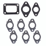 08-12 Dodge 6.7L Exhaust Manifold Gasket Set