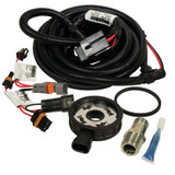 Flow-MaX Fuel Heater Kit