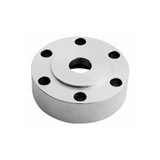 Drive Pulley Spacer .300