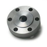 1.000in BDS Drive Pulley  Spacer