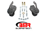 05-14 Mustang Control Arm Relocation Bracket