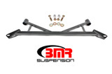 15-17 Mustang Chassis Brace Front Subframe