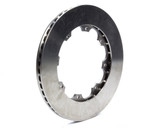 11.75x.810 Right Rear Smooth Brake Rotor
