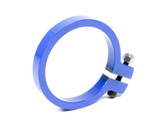 Retainer Clamp 3.0in. ID X .500in. Wide
