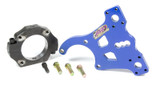 Clamp Bracket Double Sided