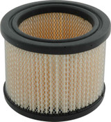 Filter for Driver Air System
