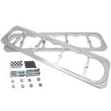 LS Valve Cover Adapters