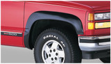 00-06 Tahoe 4dr OE Style Flares 4pc