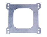 4150 Carb Gasket w/Open Plenum .047 thick