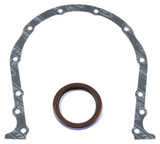 BBC Timing Cover Seal & Gasket Kit