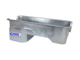 429-460 Ford Must. Pan