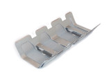 289-302 Ford Windage Tray
