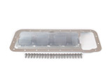 Ford 428 FE Windage Screen Tray