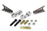 71-72 Pinto Billet Rack Mount Kit