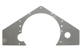 Chevy Steel Mid-Plate