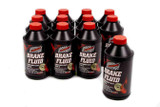 Brake Fluid DOT 3 12x12 oz.