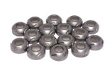 7/16in Pivot Balls for Magnum Rocker Arms